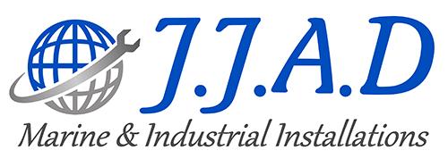 J.J.A.D industrial installations